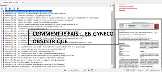 comment je fais en gynéco-obstétrique.pdf