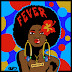 MR. POSITIVE - FEVER (Prod. Amos Mega Beats)