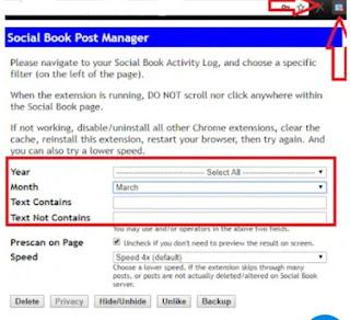 cara-menghapus-semua-postingan-lama-di-akun-facebook-2