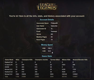 how-much-have-i-spent-on-league-22