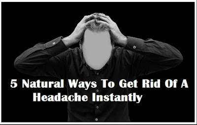 get-rid-of-headaches-instantly