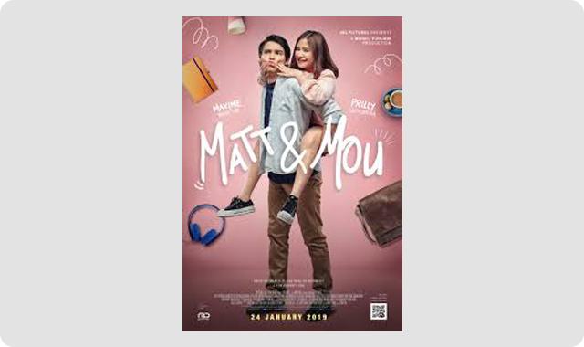 /2019/06/ownload-film-matt-mou-full-movie.html