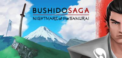 Download Bushido Saga Mod v1.4.9 (Unlimited Money) Offline
