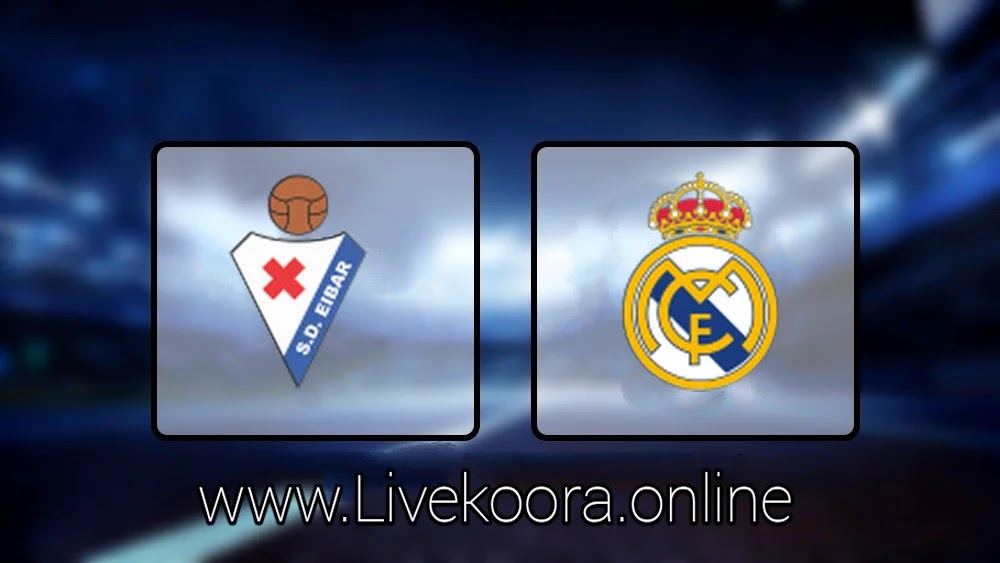 تحليل مباراة ريال مدريد وإبار 3-1