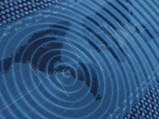 6.1 Magnitude Earthquake Hit Colombia