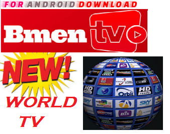 Download Android Free BmenTV IPTV LiveTV Apk -Watch Free Live Cable Tv Channel-Android Update LiveTV Apk  Android APK Premium Cable Tv,Sports Channel,Movies Channel On Android
