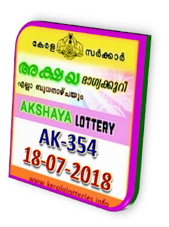 kerala lottery result from keralalotteries.info 18/07/2018, kerala lottery result 18-07-2018, kerala lottery results 18-07-2018, AKSHAYA lottery AK 354 results 18-07-2018, AKSHAYA lottery AK 354, live AKSHAYA   lottery NR-354, AKSHAYA lottery, kerala lottery today result AKSHAYA 18/07/2018, AK 354, AK 354, AKSHAYA lottery AK354, AKSHAYA lottery 18-07-2018,   kerala lottery 18-07-2018, kerala lottery result 18-07-2018, kerala lottery result 18-07-2018, kerala lottery result AKSHAYA, AKSHAYA lottery result today, AKSHAYA,  www.keralalotteries.info-live-AKSHAYA-lottery-result- lottery results today AKSHAYA, kerala lottery result today, kerala AKSHAYA lottery AK-354,   AKSHAYA lottery results today, kerala lottery AKSHAYA today result, AKSHAYA kerala lottery result, today AKSHAYA lottery result, lottery download, kerala lottery department, kerala lottery kerala lottery leak result, kerala lottery final guessing, yesterday, buy kerala lottery online result, gov.in, picture, image, online lottery results, kl result, yesterday lottery results, , AKSHAYA guessing number today, kerala lottery guessing formula, kerala lottery guessing number tamil, kerala lottery guess, kerala lottery lottery (AK-354) lotteries results, keralalotteries, kerala lottery, lottery result, kerala lottery result live, kerala lottery result today lottery result, AKSHAYA lottery results, kerala   lottery draw, kerala lottery results, kerala state lottery today, kerala lottare, kerala today, today lottery result AKSHAYA, AKSHAYA lottery   result today, kerala lottery first prize, kerala lottery guessing tamil, kerala lottery lottery result live, kerala lottery bumper result, kerala lottery result result, lottery result, lottery today, kerala lottery today draw result, kerala lottery online   purchase, kerala lottery online buy, AKSHAYA keralalotteryresult, today kerala lottery result AKSHAYA, kerala kerala lottery result today, kerala lottery results today, today kerala chart, kerala lottery daily pre