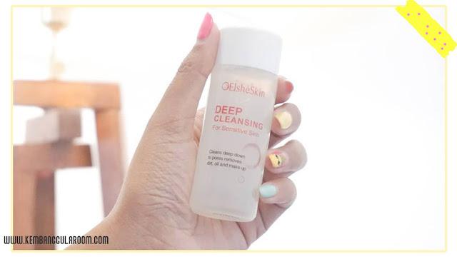 7 tips mendapatkan kulit wajah glowing