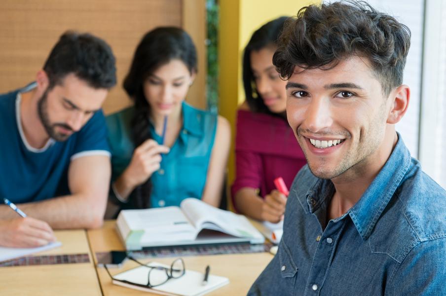 Educação Superior: matrículas crescem significativamente no país