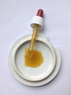 Extrait de propolis bio 20% sans alcool - Chez les Abeilles