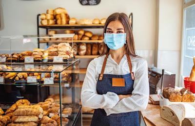 Tantangan yang Harus Dihadapi oleh Pebisnis Kuliner
