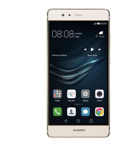 Huawei, Huawei P9, Huawei P9 Smartphone, smartphone Huawei P9