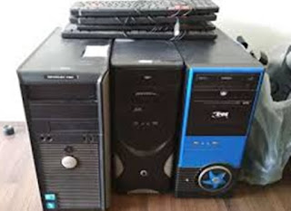 Komputer Restart