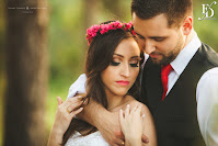 ensaio pré-wedding trash the dress realizado em porto alegre no parque gabriel knijnik na zona sul da capital gaúcha com fernanda dutra cerimonialista em porto alegre wedding planner em portugal
