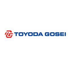 Lowongan Operator Produksi PT Toyoda Gosei Safety Systems Indonesia Bogor