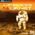 Lifeless Planet PC Game Download
