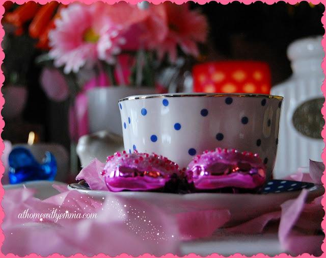 Tea-party-pretend-alice-wonderland-athomewithjemma