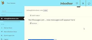 2018-07-09%2B08_24_21-InboxBear%2B-%2BSecure%2BInstant%2BTemporary%2BEmail.jpg