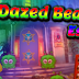 Dazed Bear Escape