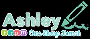 http://onesharpbunch.blogspot.com/
