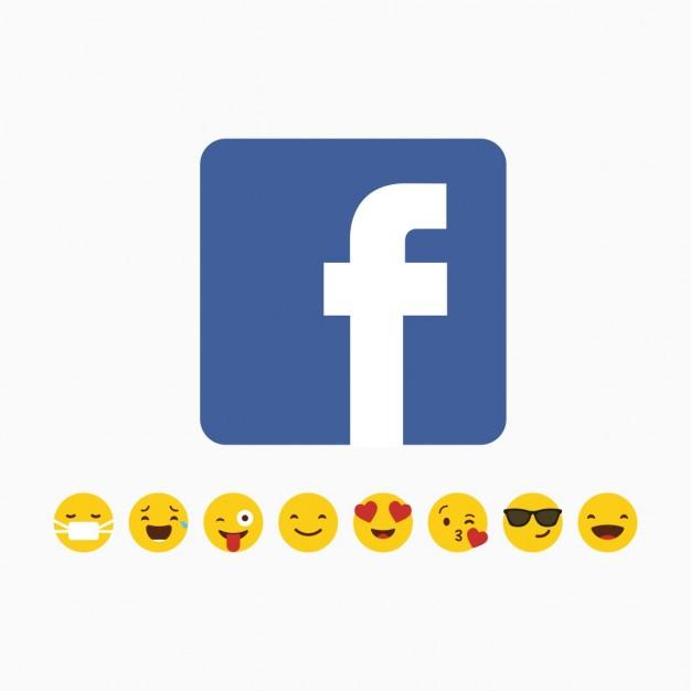 4 نصائح سرية لاستخدام إعلانات Facebook للتجارة الإلكترونية
