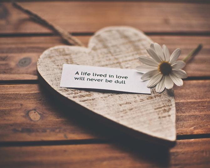 short love quotes - photo #16