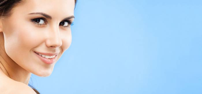 Cildinizi Daha Kusursuz Göstermek İçin 10 İpucu!