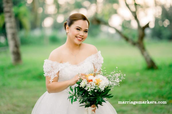 2020 wedding, bacolod city, Bacolod content creators, Bacolod garden wedding venue, Bantug Lake Ranch, blessings, covid-19, Covid-19 pandemic, destiny, dream wedding, Engagement, face mask, faith, fate, garden wedding, Gee and Jurhin, getting married during the pandemic, intimate wedding, limited guests, millenials, missionaries, missions field, missions trip, music ministry, Negros Occidental, open venue, pandemic wedding, physical distancing, prayer, safety protocols, to the altar, wedding guests, wedding plans, wedding suppliers, worship leaders, YouTubers, bride, bridal gown