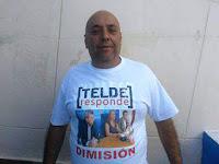 Resultado de imagen para fotos de Aristides Rodríguez
