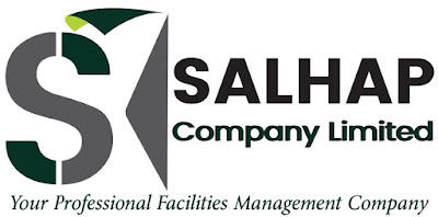 Job Opportunity at Salhap Company Limited, Marketing and Administrative Assistant