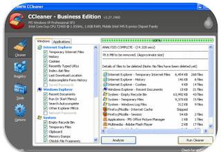 download autocad 2010 portable 64bit