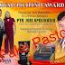 Netizen Reveals KAPA Founder Pastor Joel Apolinario as Fake Pastor