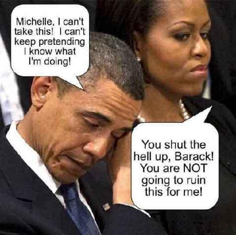 barack obama funny jokes - photo #3