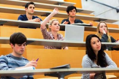 منحة مجانية ممولة بالكامل للدراسة في كرواتيا 2021/2022