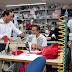 Fomento a las empresas, base de una economía próspera: Vila Dosal