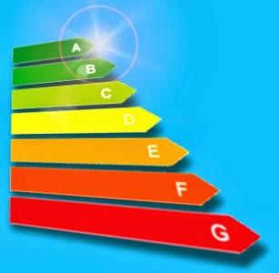 Ventanas y eficiencia energética