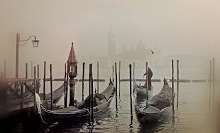 https://pixabay.com/it/venezia-italia-gondola-laguna-1035684/