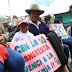 171 niños de 6 meses a 5 años de edad vencieron la anemia en Quiruvilca