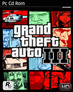 Para city download gratis completo gta pc vice do