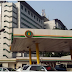 It's very difficult for us to make fuel available at N145 -NNPC