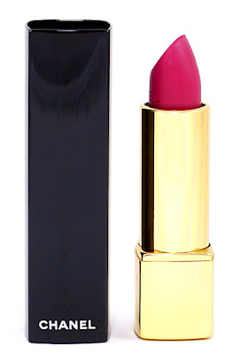 "<span style=""font-size: large;"">Beauty in a Box</span> <br>Matte Lippenstifte – Meine Top 10"