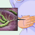 19 Symptoms That Proves Your Body Has Full Of Parasites And How To Get Rid Of Them Naturally