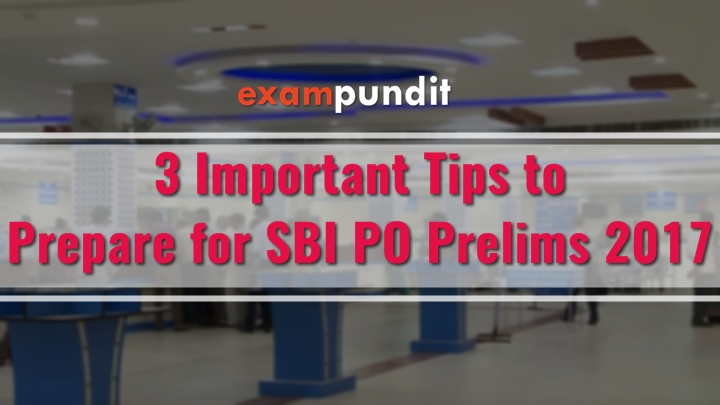 toughest puzzle for sbi po pdf
