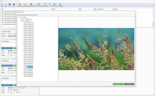 Arclab Watermark Studio 3.71
