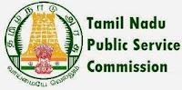 TNPSC Recruitment 2018 16 Translator officer Posts
