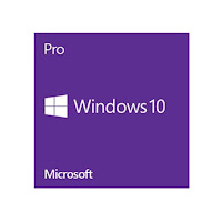 Windows 10 Professional Free Download