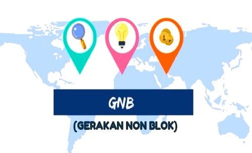 Peran Indonesia dalam Menciptakan Perdamaian Dunia Melalui Organisasi Internasional