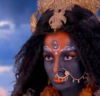 सच्ची घटना पर आधारित भूत प्रेत की कहानियाँ - ye to sach hai ki bhagwan hai lyrics