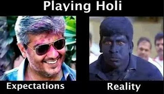 Happy Holi Special Wishes Greetings Photo Pics Images Status25