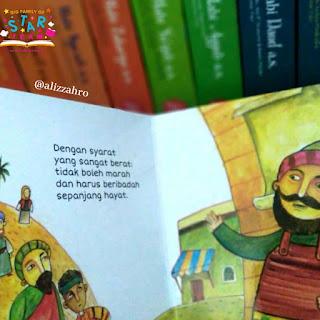 Buku Balita
